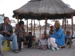 namibia saptamana 2