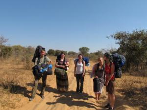 namibia saptamana 3,4 1