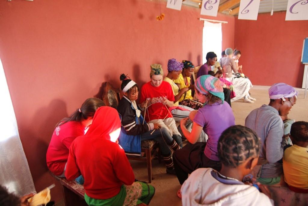 namibia-iulie-1