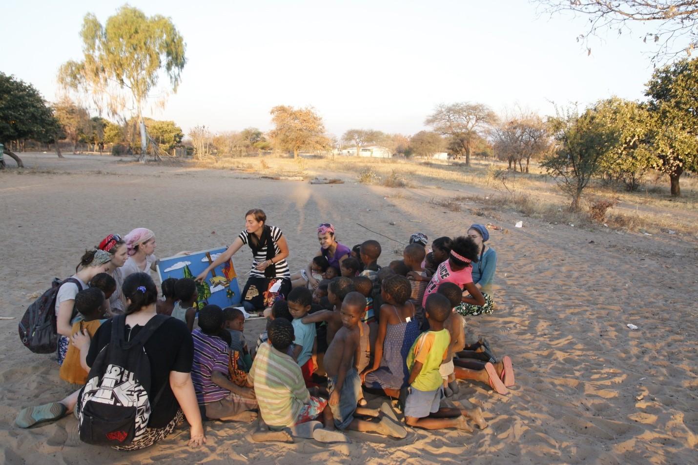 namibia-iulie-3