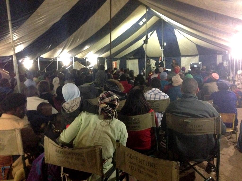 namibia-iunie-2