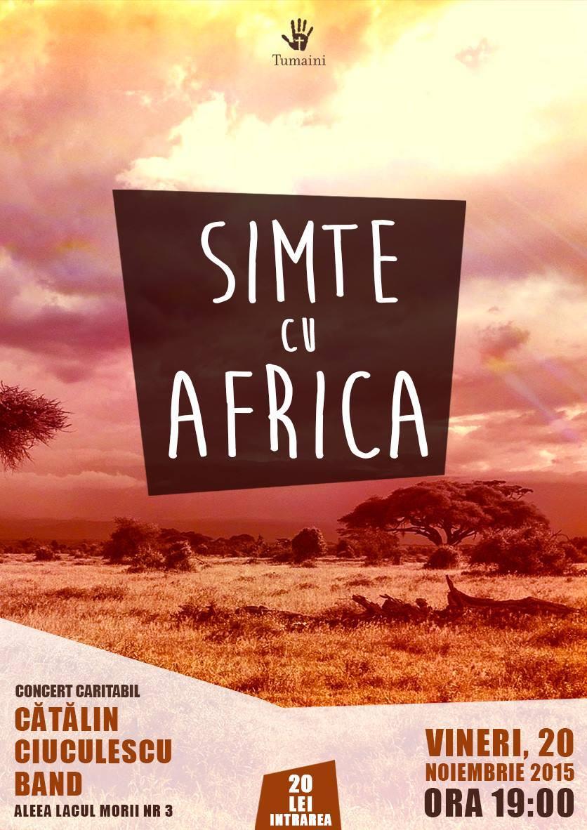 simte-cu-africa