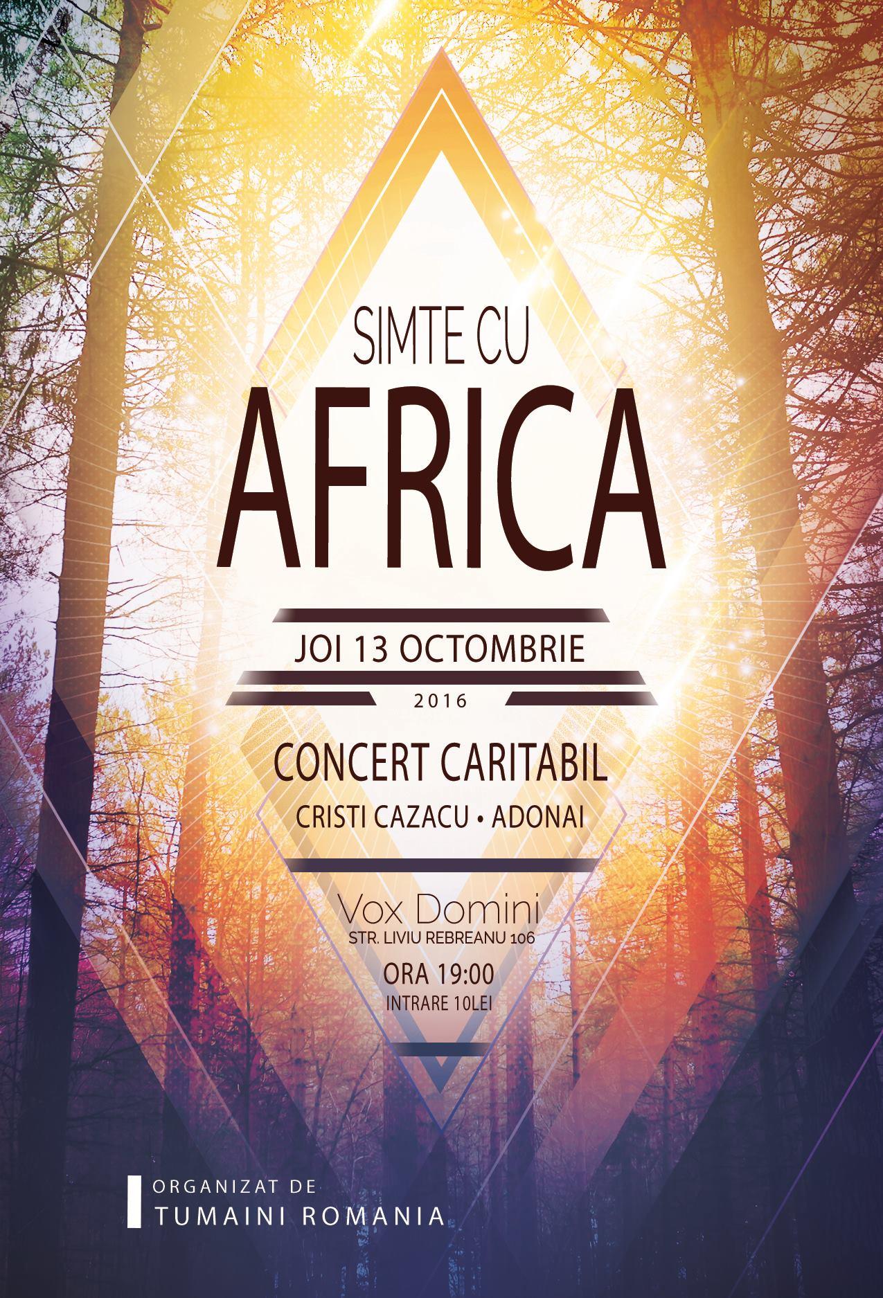 afis-concert
